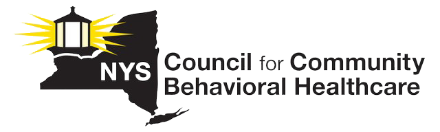 NYS Council for Community Behavioral Healthcare